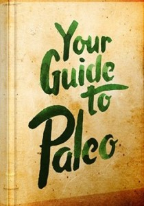 Your-Guide-To-Paleo-210x300