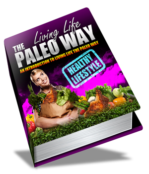 Your Guide To Paleo Bonus 1