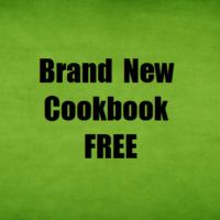 FREE Paleo Cookbook