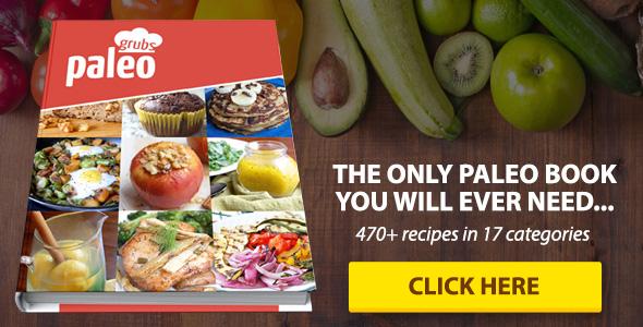 The_best_Paleo_cookbook_Paleo_Grubs_Book_590x300