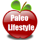Your Guide To Paleo Reviews